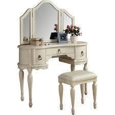 Cheap Makeup Vanities For Sale Bedroom U0026 Makeup Vanities Joss U0026 Main