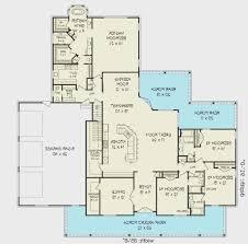 Cad House Trakhtor Com Home Design Pictures And Inspirations