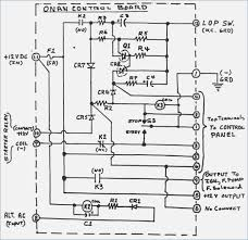 onan rv generator wiring diagram vivresaville