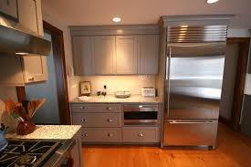 Cabico Cabinet Colors Remodeling Cape Cod Kitchen Farmhouse With Falmouth Ma Remodel