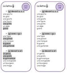 ch lexical de la cuisine activités comment faire ton arbre généalogique arbre