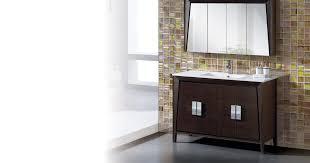 Bathroom Vanity Brands Fine Fixtures Usa Vanities Pedestals