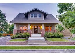 homes for sale in fort collins co northern colorado real estate c3