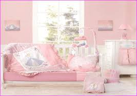 Babies R Us Bedding For Cribs Babies R Us Crib Bedding All Modern Home Designs Popular