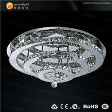 Crystal Sphere Chandelier Crystal Ceiling Light Crystal Chandelier Hanging Balls Lampen
