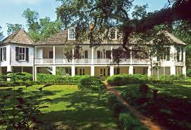 southern plantation house plans plantation house plans beautiful plantation southern living house