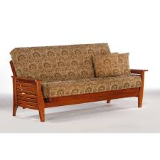 furniture wooden futons for sale queen futon frame