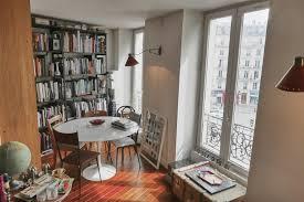 chambre loi carrez anvers appartement 2 pièces 69 51 m2 loi carrez possibl 2