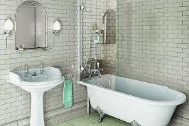 Period Bathroom Mirrors Period Bathroom Mirrors Luxury Style Bathroom Mirrors