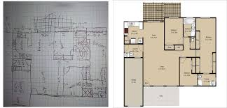 floor plan designers autocadio the floor plan designers