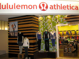Sherway Gardens Family Day Sherway Lululemon Sherway