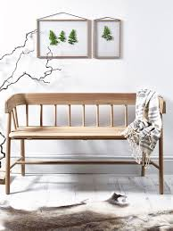 Bedroom Bench With Back Bench With Back Especially Unusual Design Ideas Gyleshomes Com