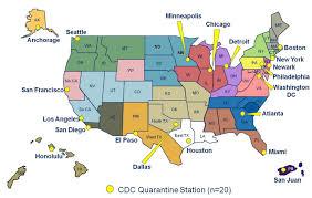 map usa states boston united states map of boston massachusetts location on the us map