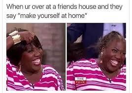 Wtf Girl Meme - wtf black girl meme meme center