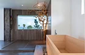 japanese bathroom ideas how to create your own japanese style bathroom freshome