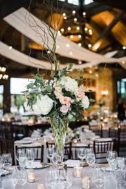 wedding reception ideas for spring best 25 spring wedding