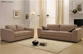Living Room Catalog Home Decorating Interior Design Bath - Modern living room furniture catalogue pdf