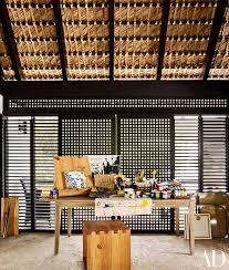 434 best orangerie u0026 sun room images on pinterest sun room