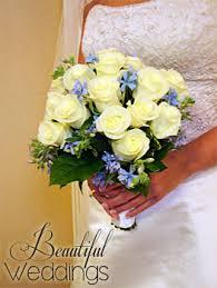florist st louis lesher s florist