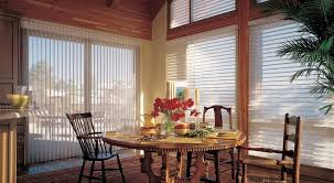 Lake Home Decorating Ideas Lake Home Decorating Ideas Dining Room Rustic With Lake Home