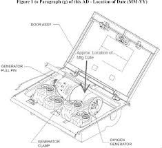 federal register airworthiness directives airbus airplanes