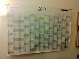 where can i buy a calendar where to buy large year months on columns 2011 calendar