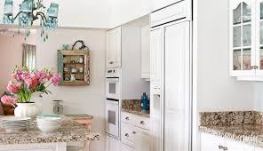 my timeless white kitchen designer kitchen on a budget shabbyfufu