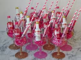 awesome wedding favors bachelorette party decoration ideas project awesome pics of dcacfd