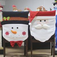 christmas chair covers christmas chair covers uk free uk delivery on christmas chair