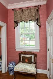 our top 5 favorite valences drapery street