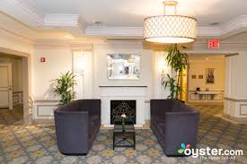 the 15 best new york city hotels oyster com hotel reviews