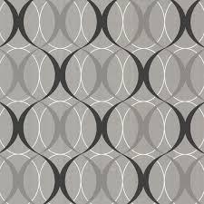 wallpaper for house contemporary wallpaper designs 28 easylife online com