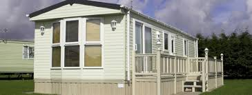 cost of a manufactured home mobile homes manufactured homes modular home mobile home