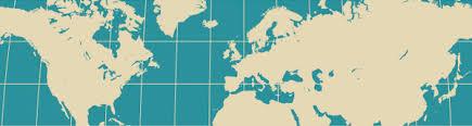 world map vector free 20 free and premium vector world maps designmodo