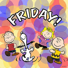 friday peanuts gang pictures photos and images for facebook