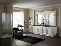 bathroom furniture set baltimora by scavolini bathrooms