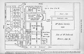 file capon map of parliament jpg wikimedia commons