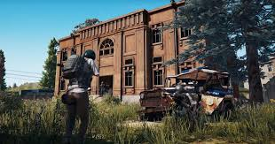 pubg 3d replay pubg to get 3d replays and kill cams on pc rolling stone