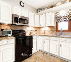 kitchen cabinets planner kitchen popular styles cabinet lowes cabinets planner style