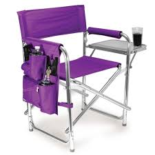 folding cing picnic table purple folding chair 28 images sports chair purple picnic time
