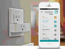 Smart Home Technology by Smart Home Technologies Made For The Iphone