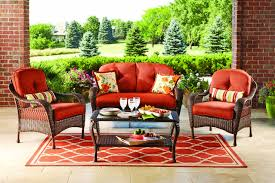 better homes and gardens homes surprising better home and gardens patio furniture homes garden