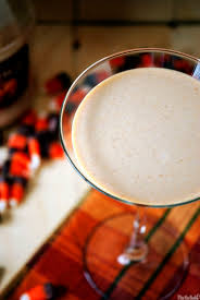 martini holiday pumpkin pie martini recipe pass the sushi
