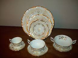 335 best dinnerware set images on pinterest dinnerware sets