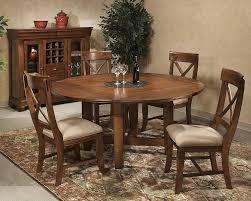 World Market Verona Table Verona Solid Birch Dining Set Invc4646set