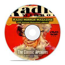 general radio service maintenance u0026 operating manuals 341 in