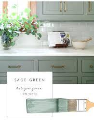 color paint kitchen cabinets u2013 colorviewfinder co