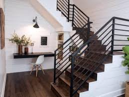 stair railings outdoor stair railings to enhance your home