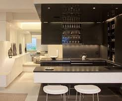 100 modern livingroom design modern room designs cesio us