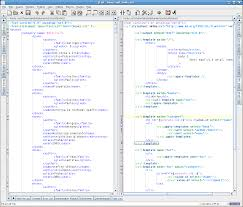 How To Do A Table Of Contents File Jedit Xml Xslt Png Wikimedia Commons